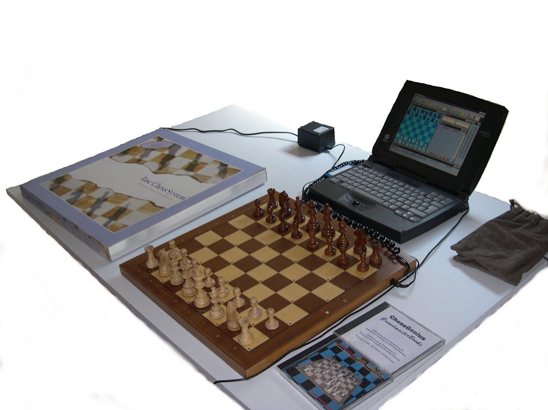 Tasc Pc Smartboard Fileacorn System Keyboard Circuit Boardjpg Wikimedia Commons